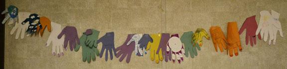 mvuuf-hands2