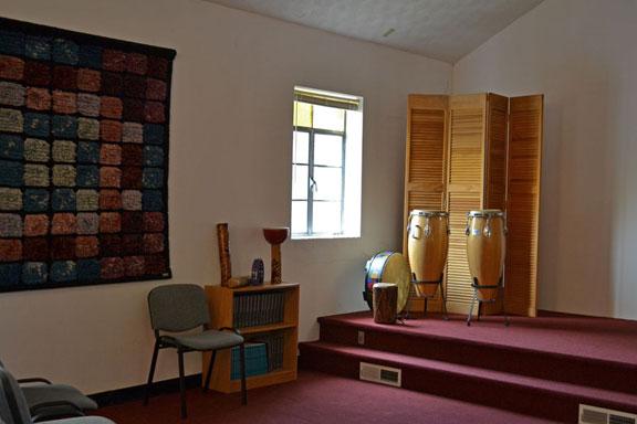mvuuf-interior-detail2